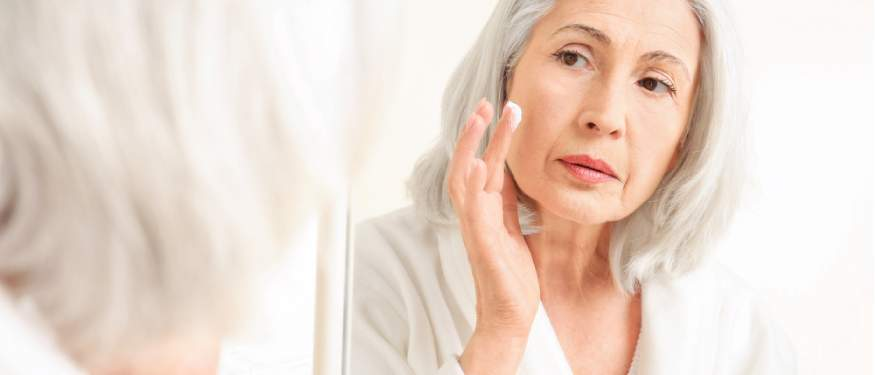 Wrinkle: More to Know About