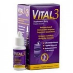 Vital 3 – Does Vital 3 Really Effective For Joint Pain?