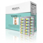 Vysera CLS – Does Vysera CLS Really Effective For Weight Loss?