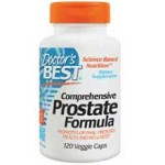 Comprehensive Prostate Formula Review – Does It Really Work?