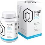 Mind Lab Pro Review – Read The Truth Behind The Claims Made!