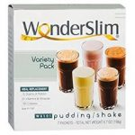 WonderSlim Review – Read The Truth Behind The Claims Made