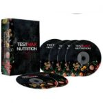 Testmax Nutrition Review – Read The Truth Behind The Claims Made!