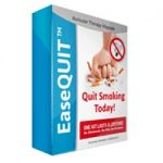 EASEQUIT Review – Read The Truth Behind The Claims Made!