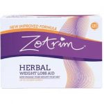 Zotrim Review – Read The Truth Behind The Claims Made!
