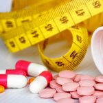 Diet Pill and Supplement Reviews